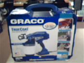 GRACO Miscellaneous Tool 258870